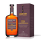 Mount Gay The Port Cask Expression 55%