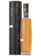 Octomore 10.3 114 PPM 61,3%
