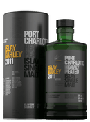 Port Charlotte Islay Barley 2011 50%