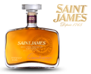 Saint James Quintessence 42%