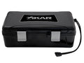 Xikar Travel Humidor 10 cigares