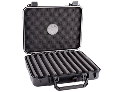 Xikar Travel Humidor 20 cigares