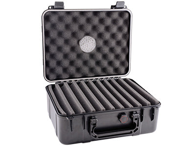 Xikar Travel Humidor 40 cigares