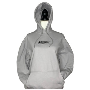 ⦿DENTITY Collection Hoodies