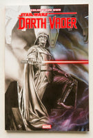 Color Your Own Star Wars Darth Vader Marvel Coloring Book