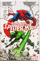 Amazing Spider-Man Lifetime Achievement Vol. 3 Marvel Graphic Novel Comic Book