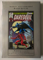 Daredevil Vol. 14 Marvel Masterworks Graphic Novel Comic Book