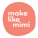 Make Like Mimi