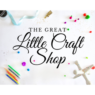 The Great Little Craft Shop