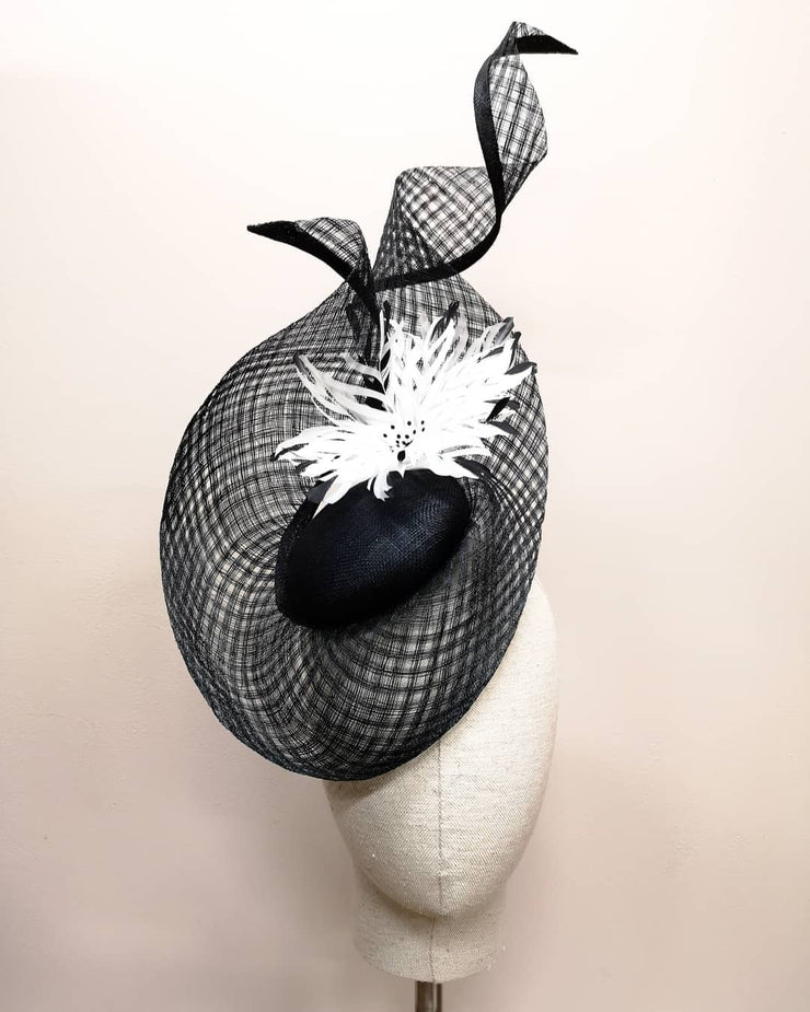 Debbie Percher Hat