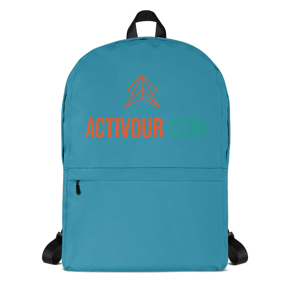 Activour contender Backpack