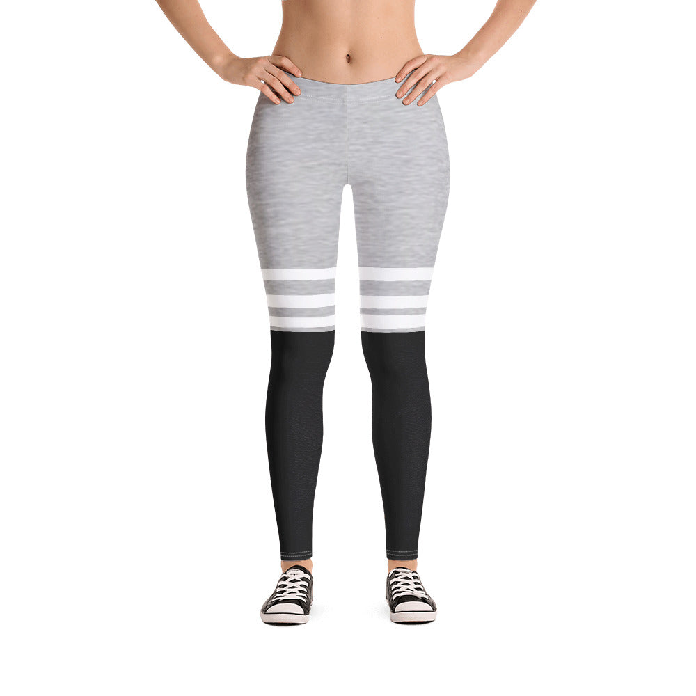 Activour High Waisted for Women Stretch Tummy Control Workout Running Yoga Leggings