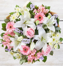 Load image into Gallery viewer, Vintage Birthday Bouquet