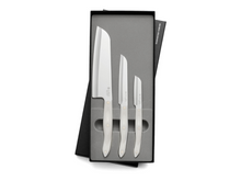 Load image into Gallery viewer, Santoku Classics Set