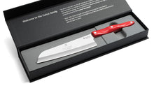 Load image into Gallery viewer, 7 inch Santoku