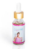 Shimmer Drops-Lavish Tan ™ - Organic Spray Tanning Solutions