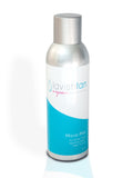 Micro-Mist Sunless Tanning Spray-Lavish Tan ™ - Organic Spray Tanning Solutions
