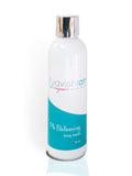 PH Balancing Body Wash-Lavish Tan ™ - Organic Spray Tanning Solutions