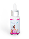 Fragrance Drops-Lavish Tan ™ - Organic Spray Tanning Solutions