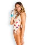 Micro-Mist Sunless Tanning Spray