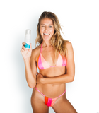 Sunless Tanning Mousse - Wholesale