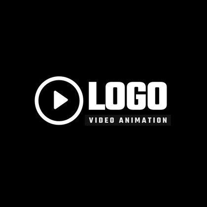 Animated Logo