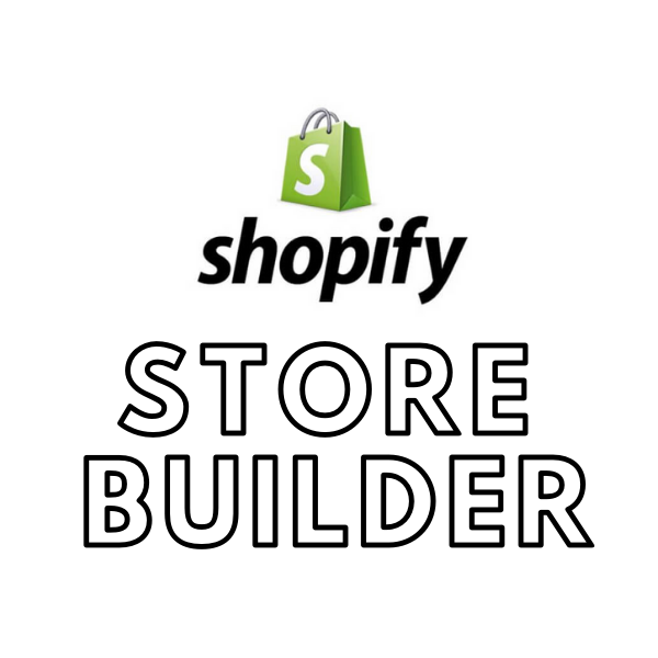 Shopify Store from your PSD or reference design