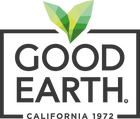 Good Earth USA
