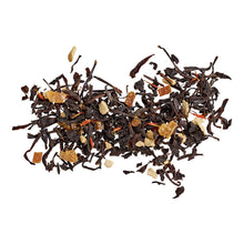 Load image into Gallery viewer, Apricot Ginger Tango - 2.5 oz loose tea