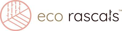 eco rascals Limited