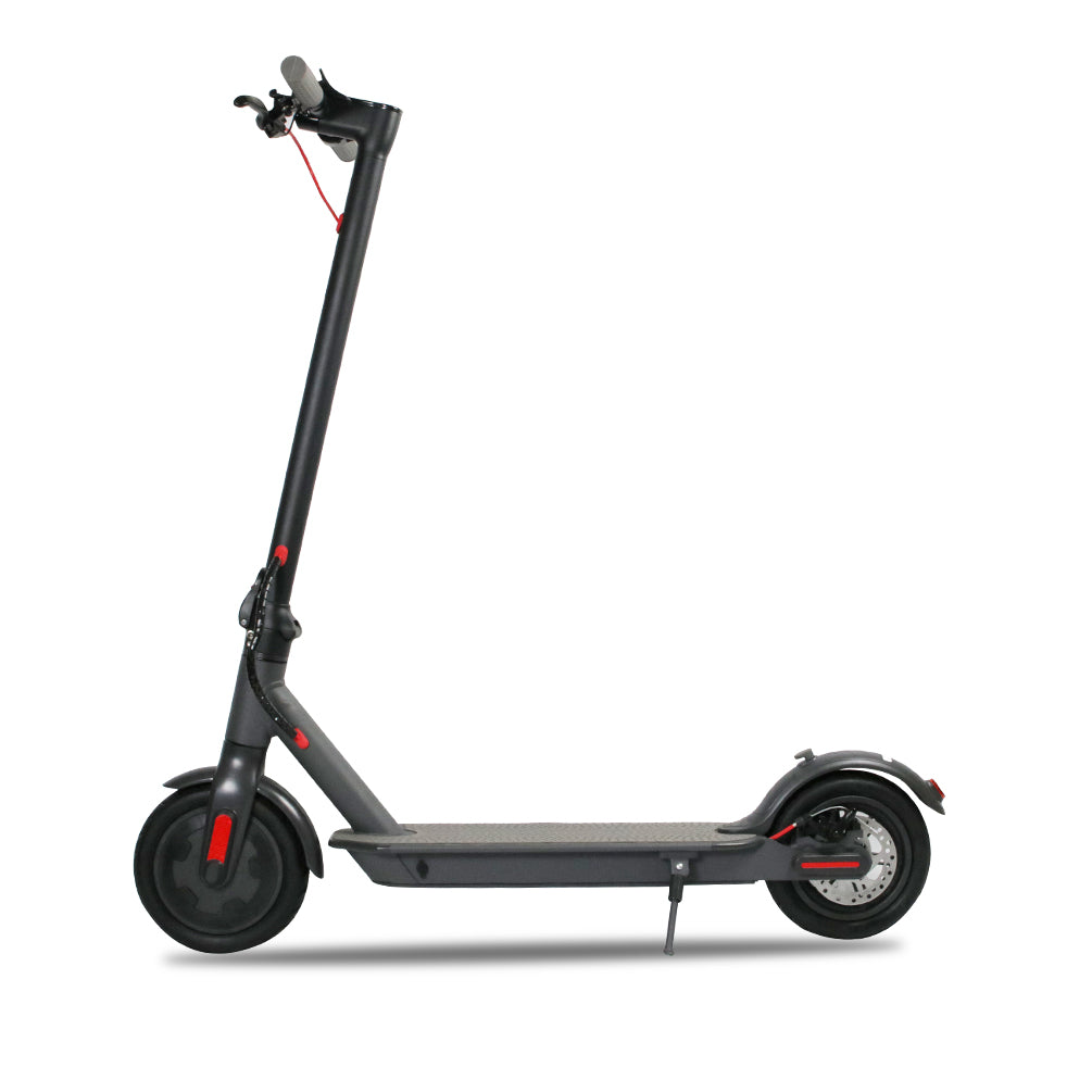 Adults Electric Scooter (Air Tire) - chokchop