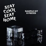 Sample Kit (Stay Home Special)