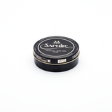 Médaille d'Or Pate de Luxe Shoe Wax (50ml)