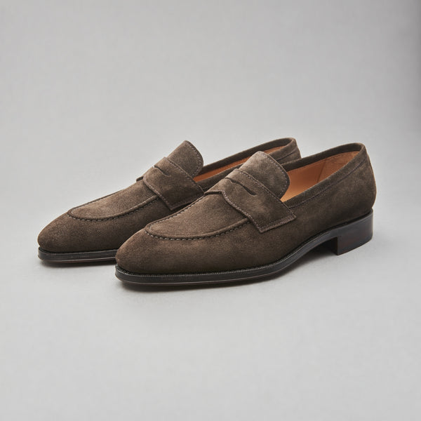Men's Shoes - Yanko Penny Loafer