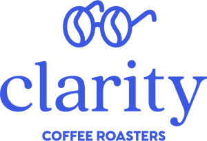 Clarity Coffee Roasters