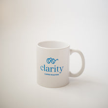 Load image into Gallery viewer, Clarity Mug