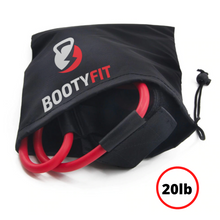 KEEPFIT™ BOOTY FIT