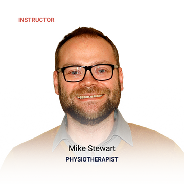Reframe Burnout in a Biopsychosocial World: Moving Beyond Self-Care to Peak Performance (North America - EST - April 8)