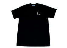 Load image into Gallery viewer, Lumiere Co Logo T-Shirt