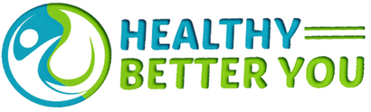 Healthy Better You