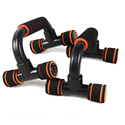 Fitness Gym Muscle Training push ups Stand