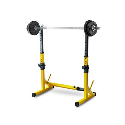 Weight Lifting Bed Bench Home Fitness Equipment