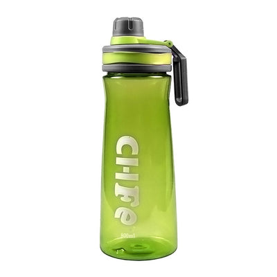 Infuser Fruit  Juice Shaker Bottle