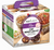 Nutrisystem 5 Day Weight Loss Kit Healthy Food Breakfast Lunch Dinner 15 Meals