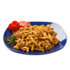 WonderSlim Cheese Steak Macaroni Diet/Weight Loss Meal (7 Servings/Box) - Low Fat