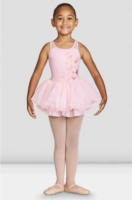 Bloch: Cami Tutu (#CL4901)