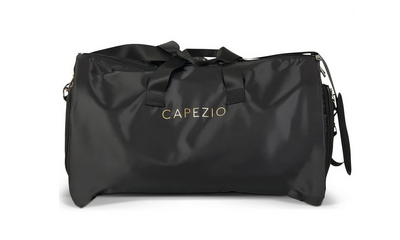 Capezio: Dance Garment Duffel Bag