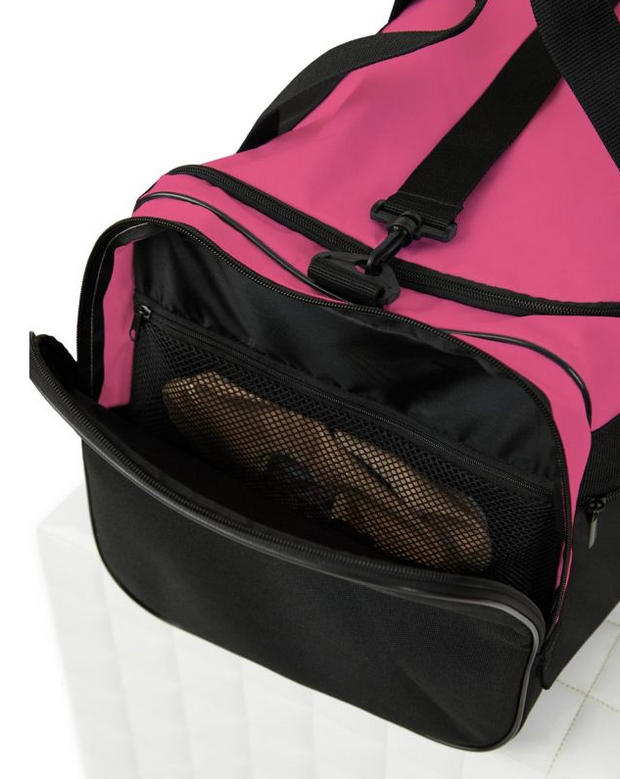 Capezio: Everyday Dance Duffel Bag