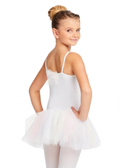 Capezio: Parfait Tutu Dress