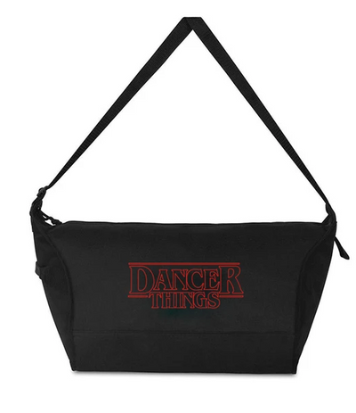 Covet: Dancer Things Sling
